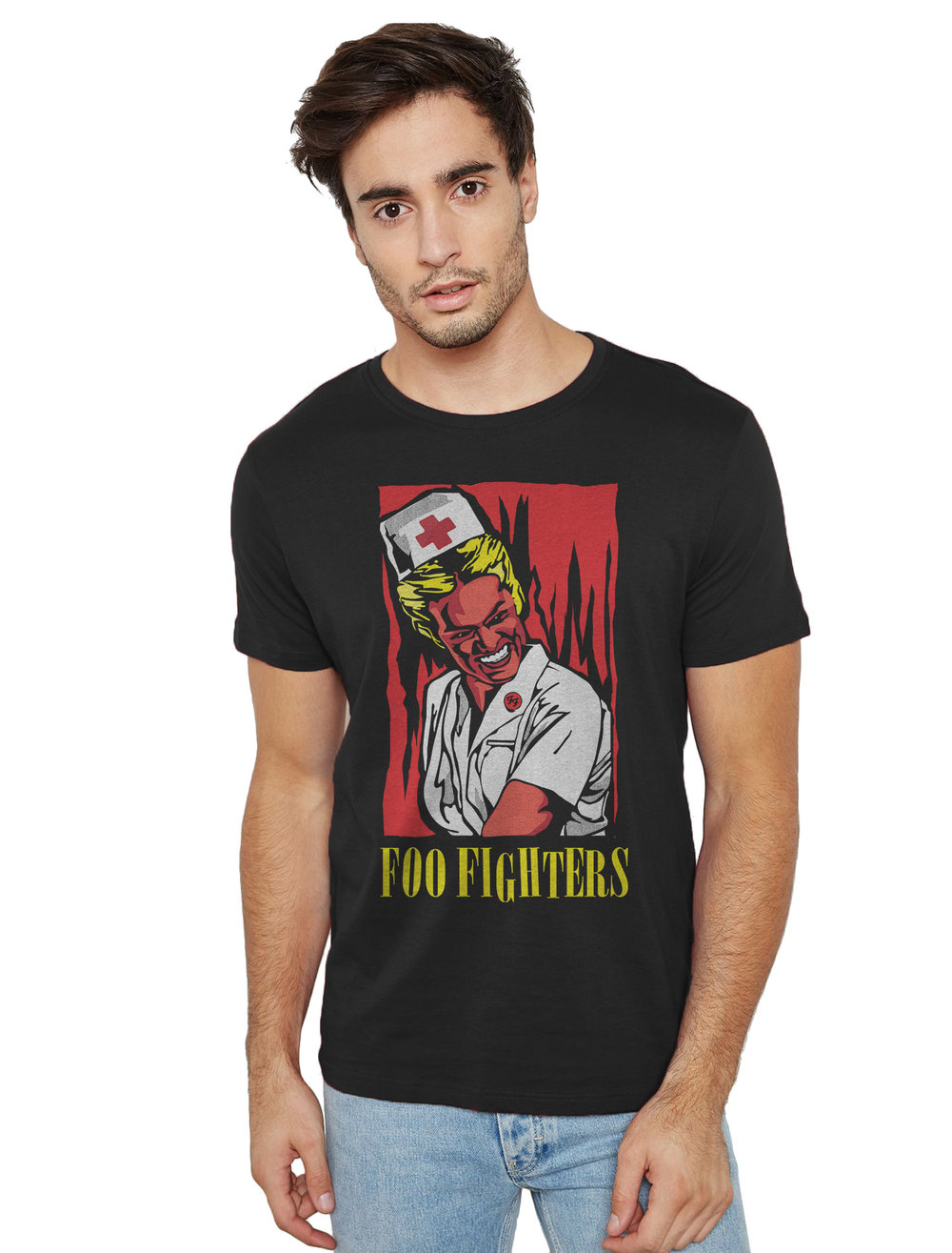 foo-fighters-nurse-model.jpg