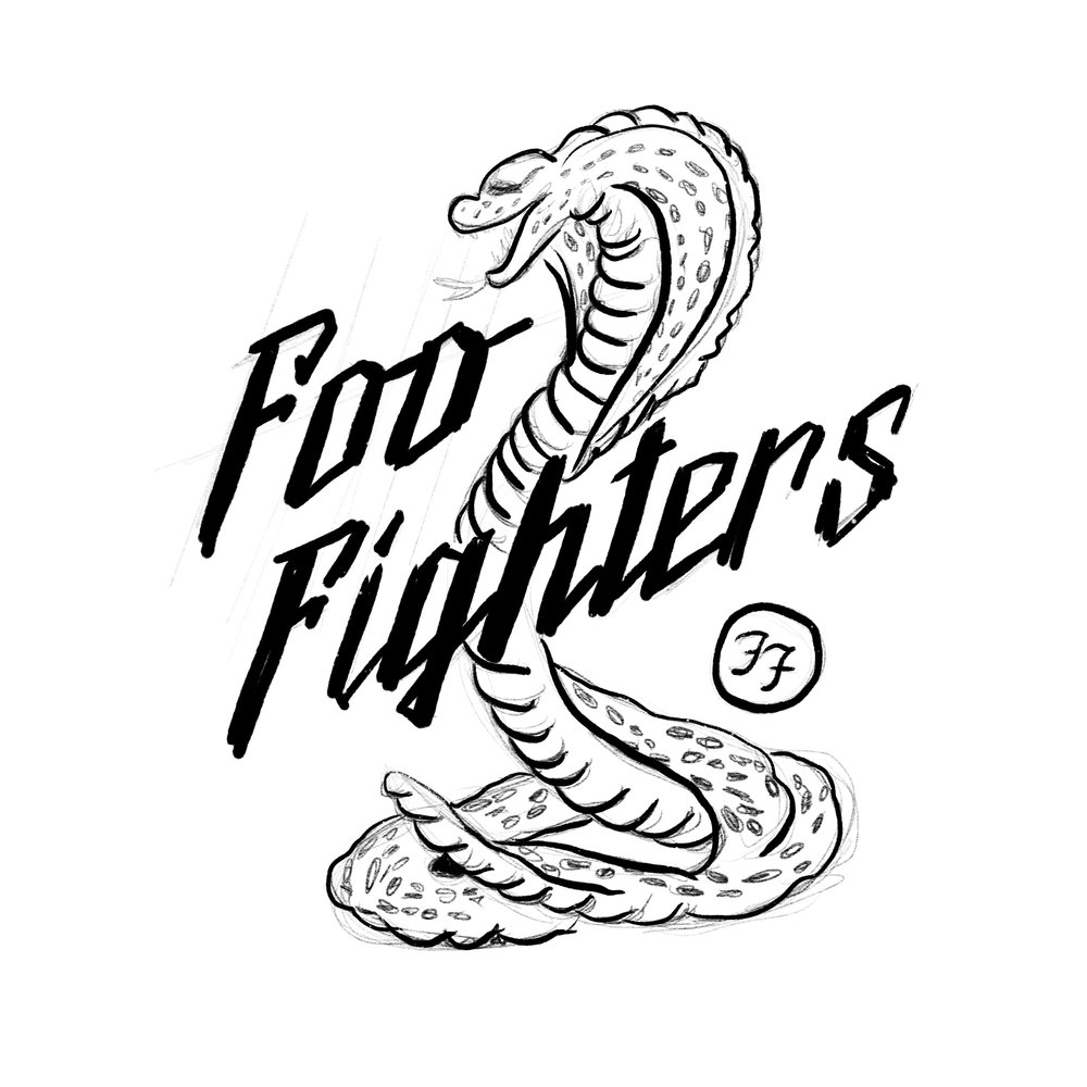 foo-fighters-snake-sketch.jpg