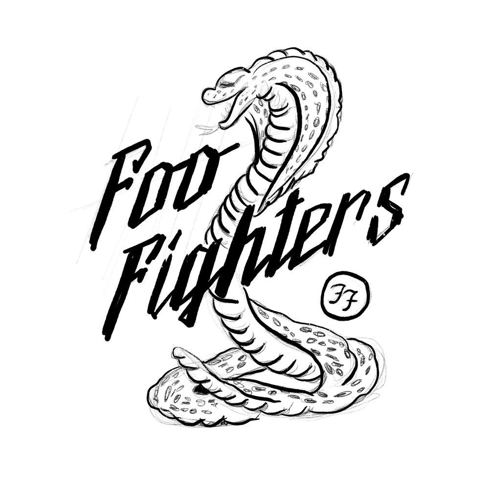 foo-fighters-snake-sketch.jpg