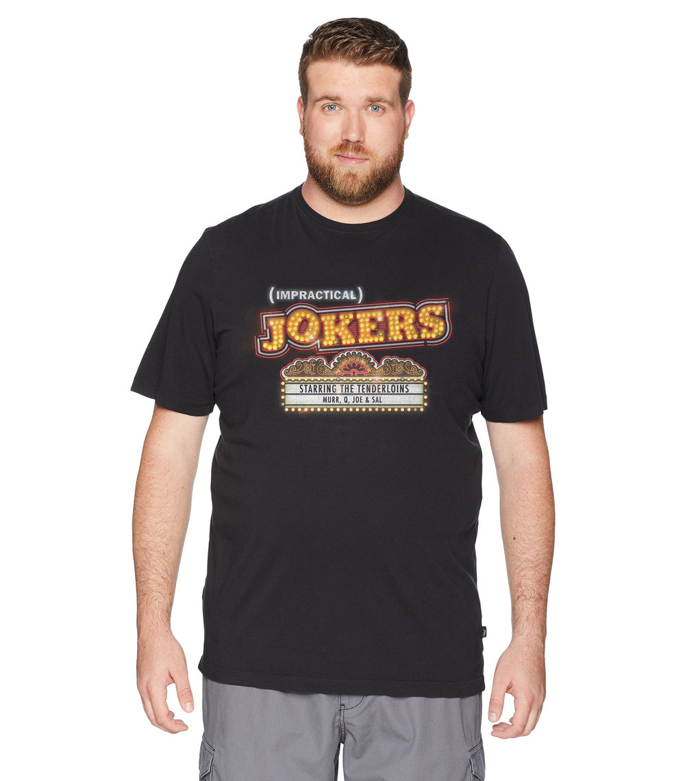 impractical-jokers-marquee-model.jpg