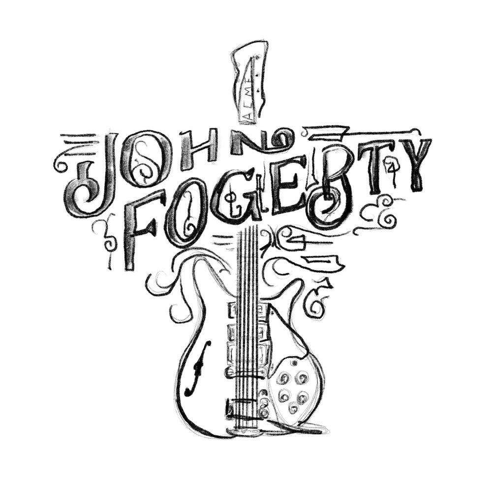 john-fogerty-guitar-sketch.jpg