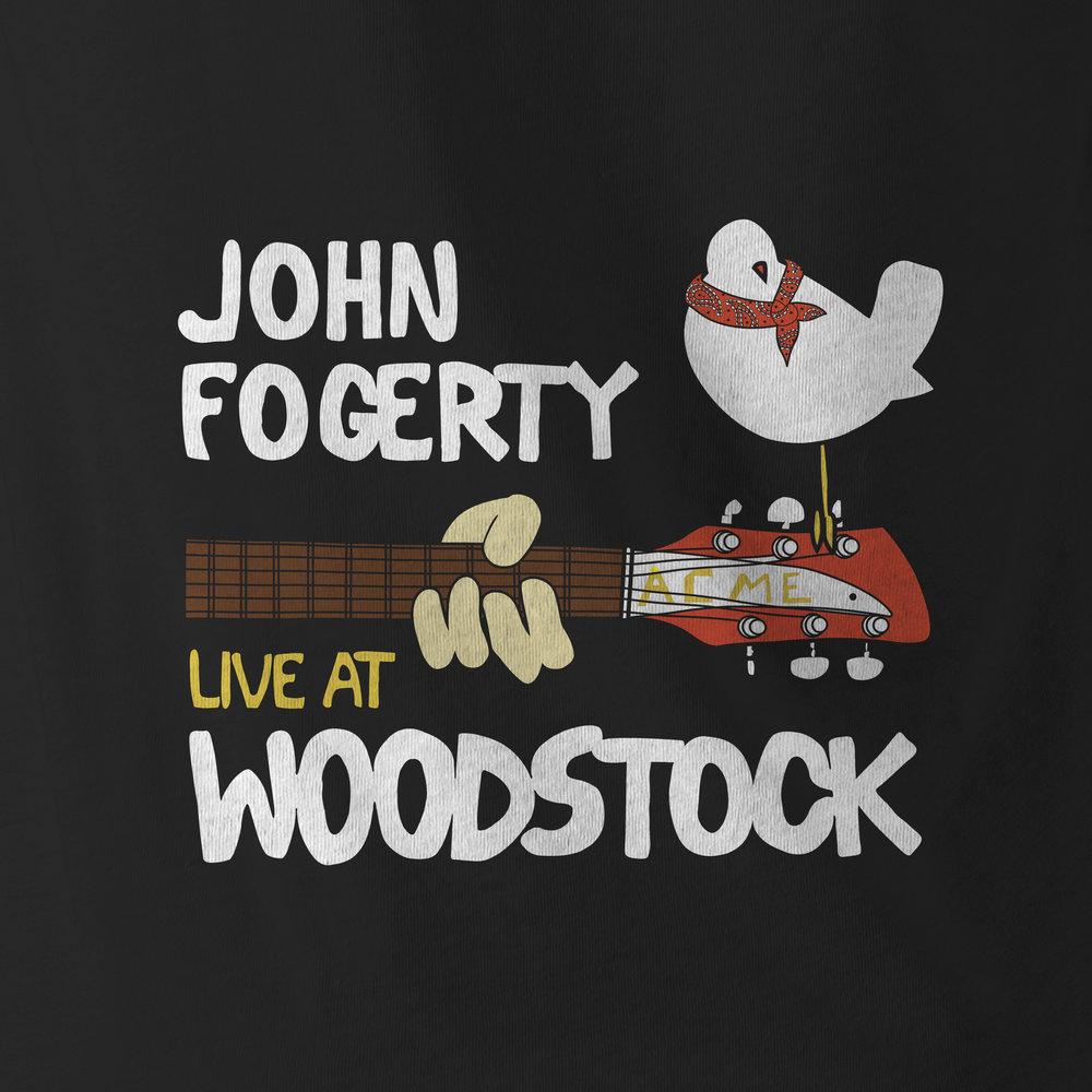 john-fogerty-live-at-woodstock.jpg