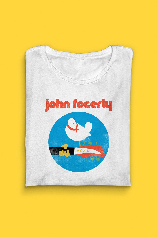 john-fogerty-wodstock-bird-flat.jpg