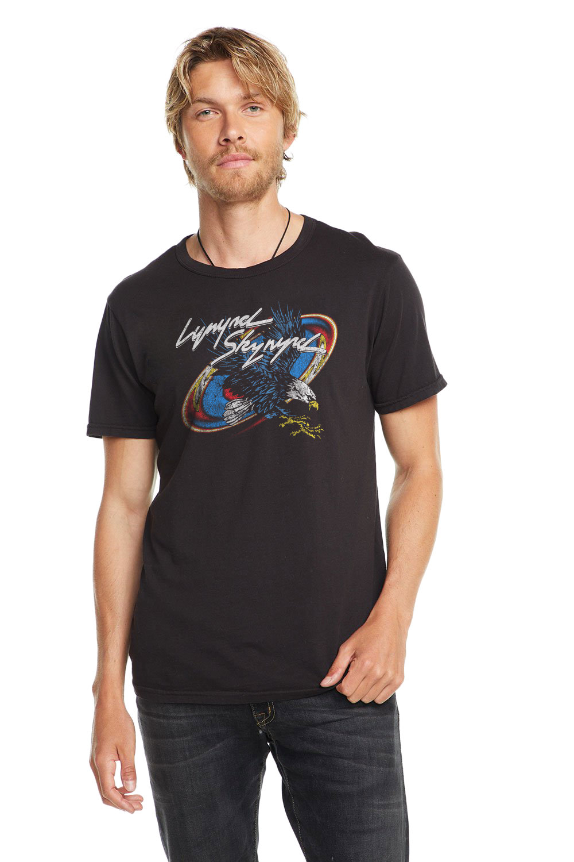 lynyrd-skynyrd-eagle-model.jpg