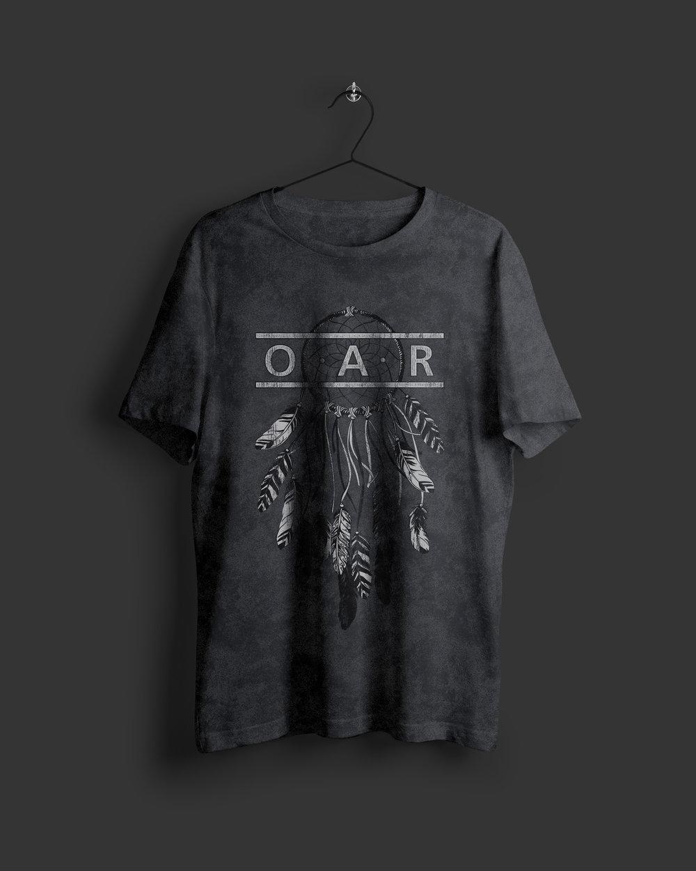 oar-dreamcatcher-flat.jpg