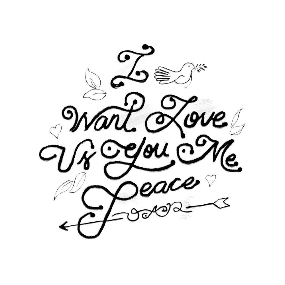 oar-peace-sketch.jpg