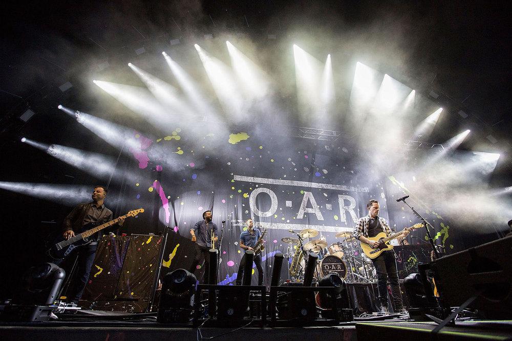 oar-tour-stage.jpg