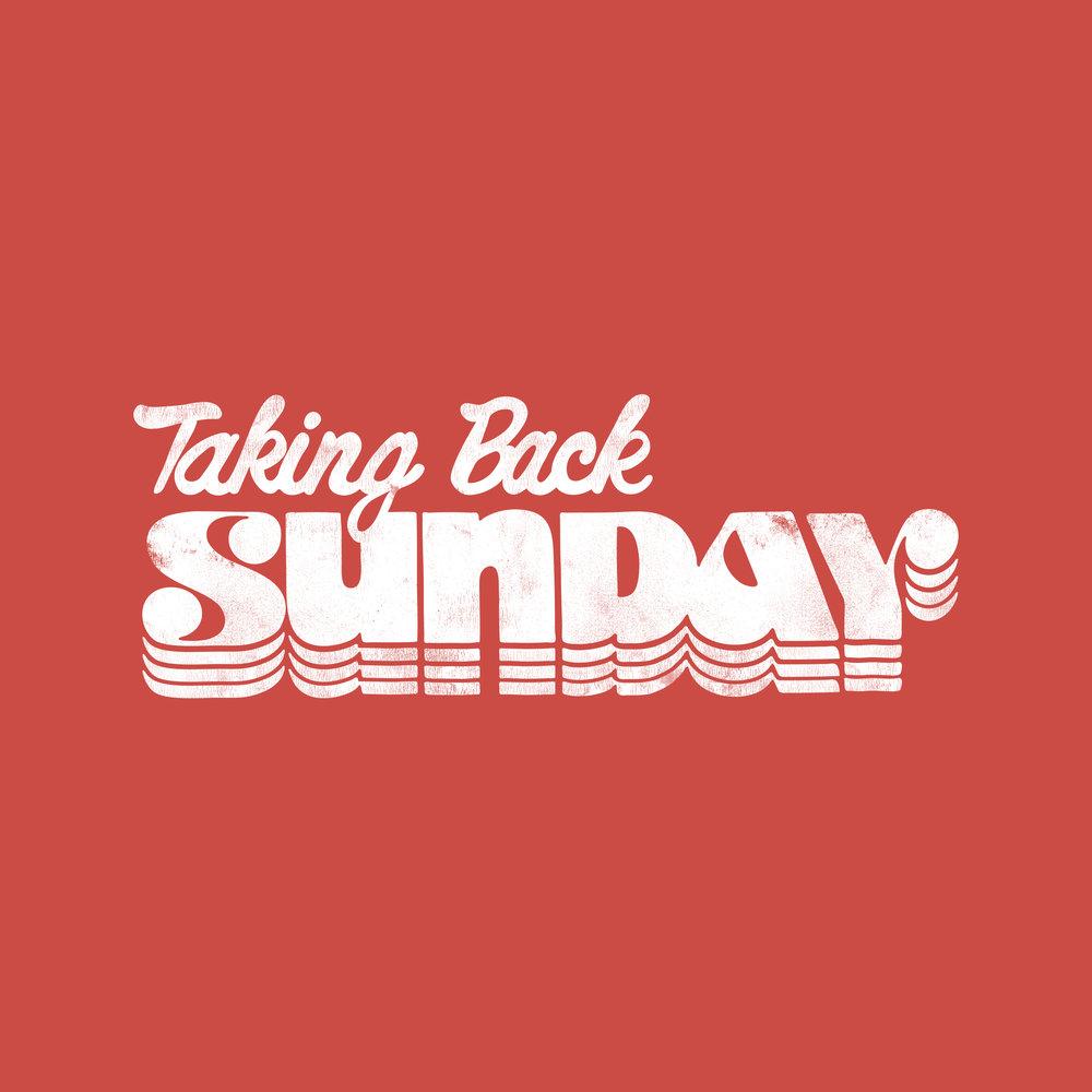 taking-back-sunday-text.jpg