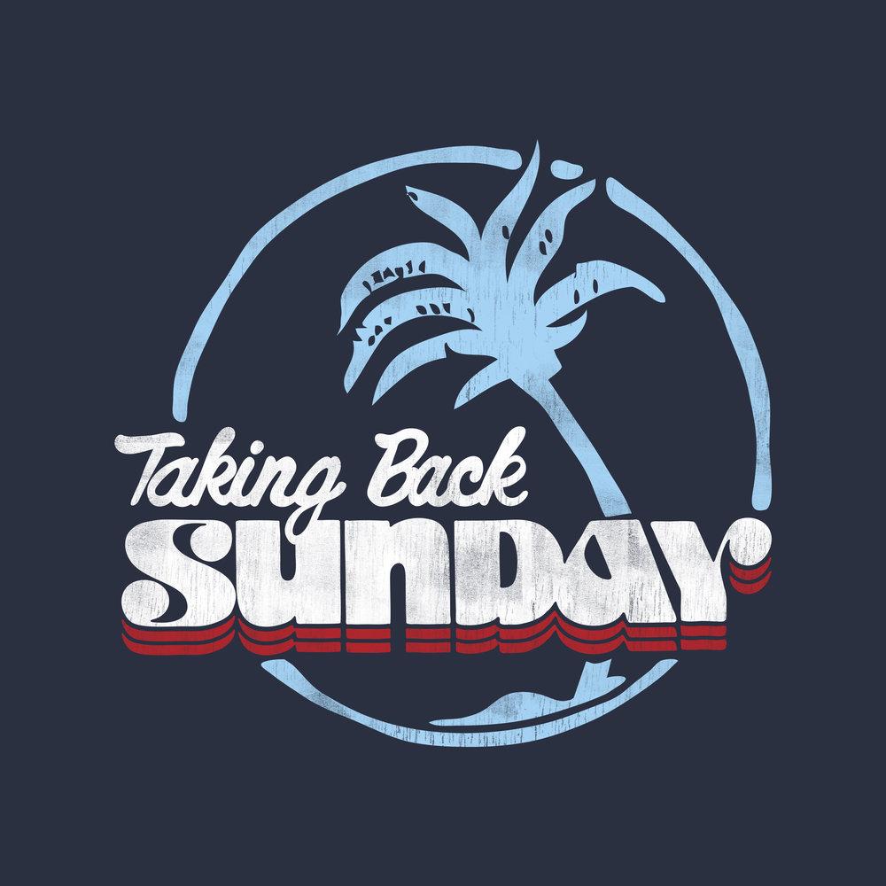 taking-back-sunday-palm-tree.jpg