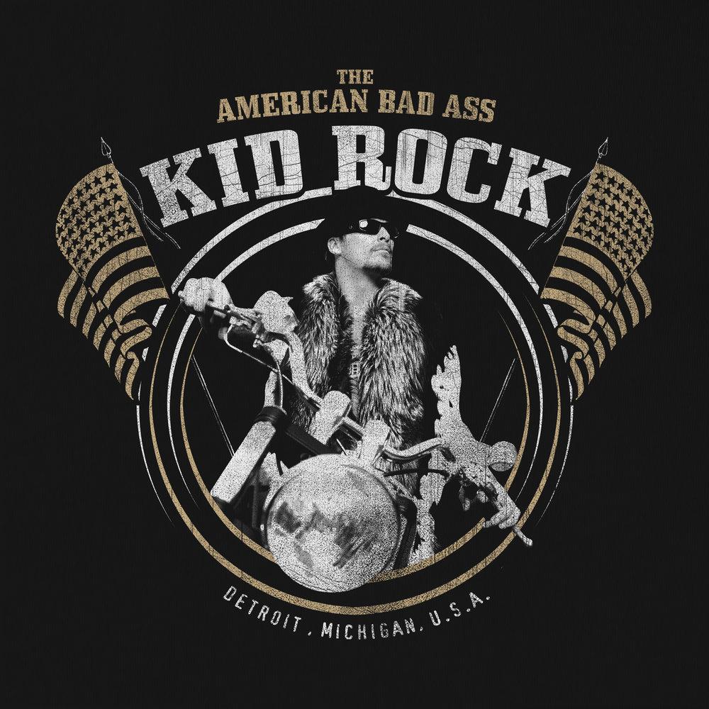 kid-rock.jpg