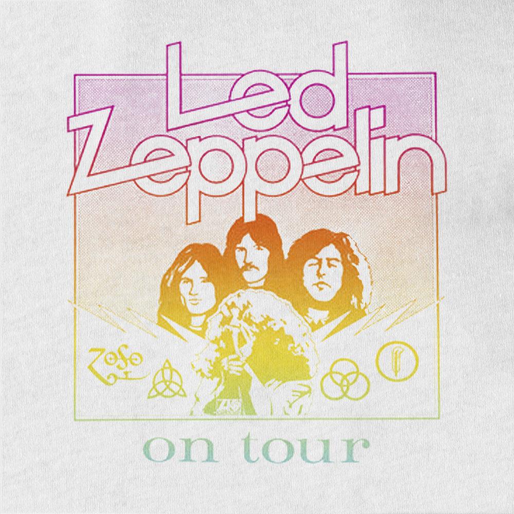led-zeppelin-75-flash.jpg