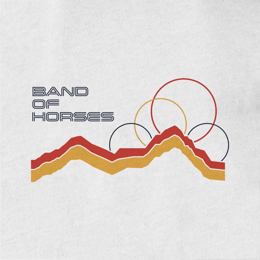 band-of-horses-hills.jpg