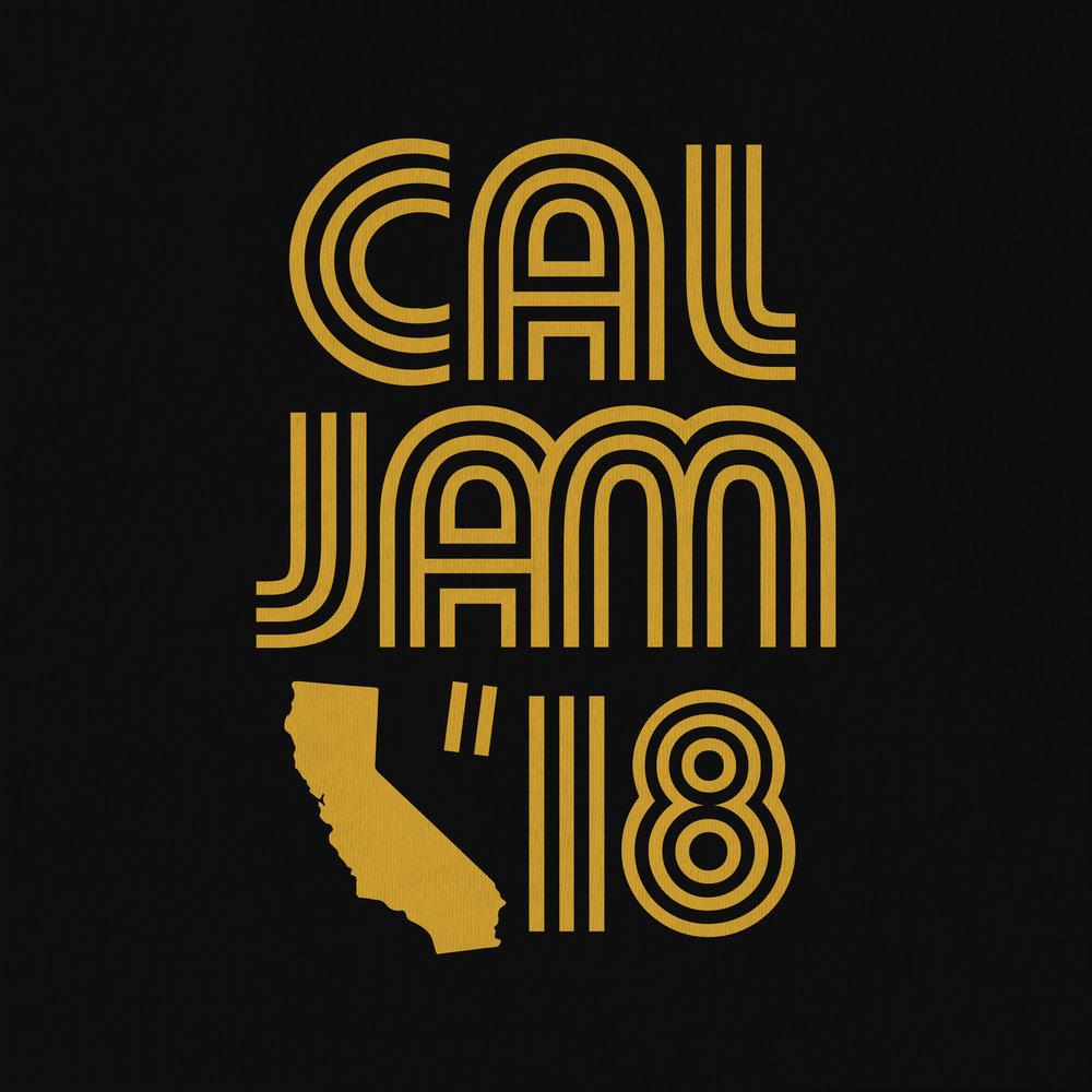 cal-jam-stroke-stacked.jpg