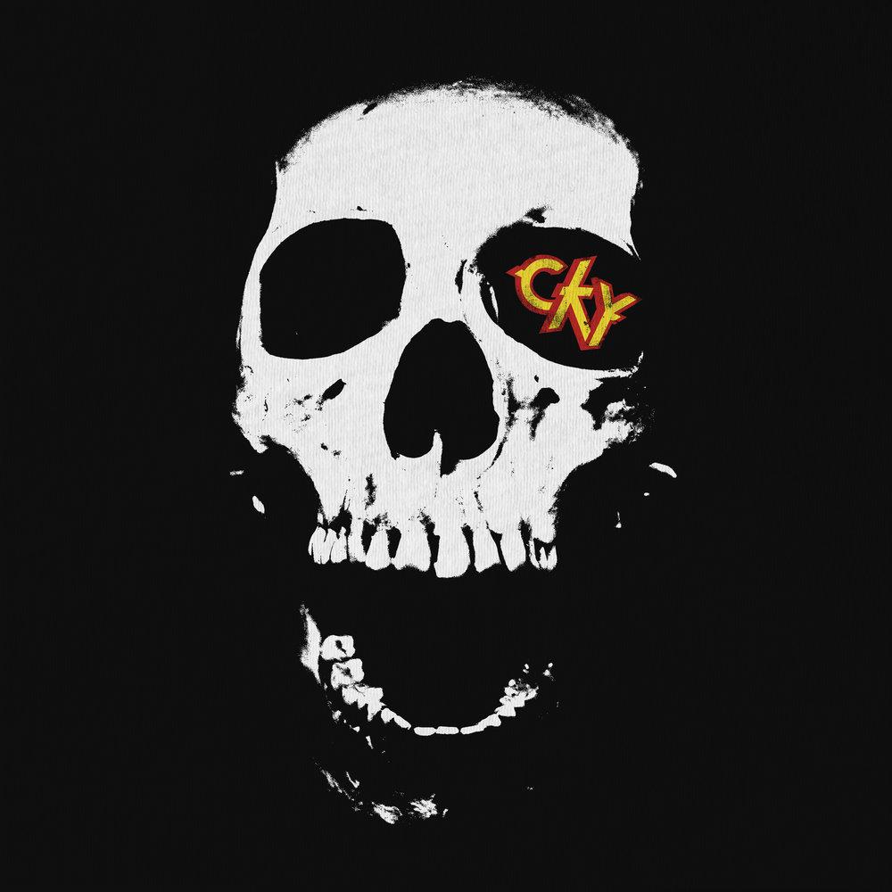 cky-skull.jpg