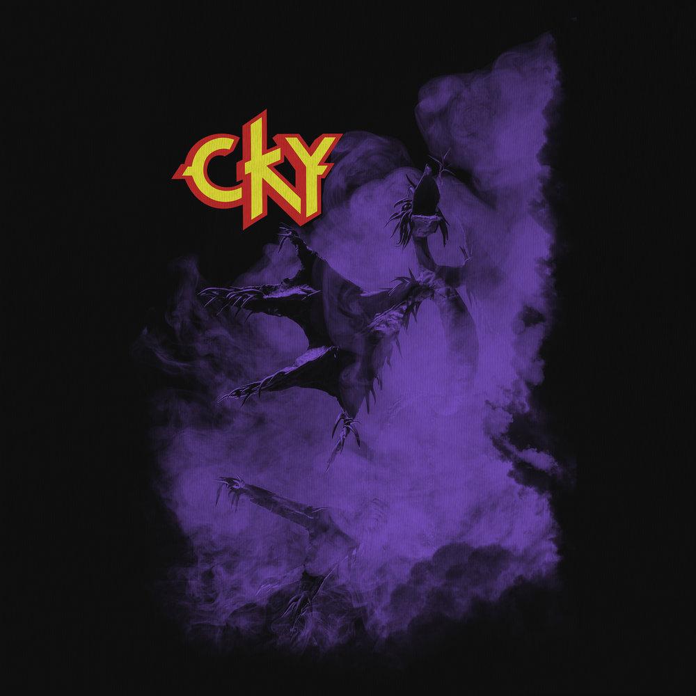 cky-phoenix-dragon.jpg