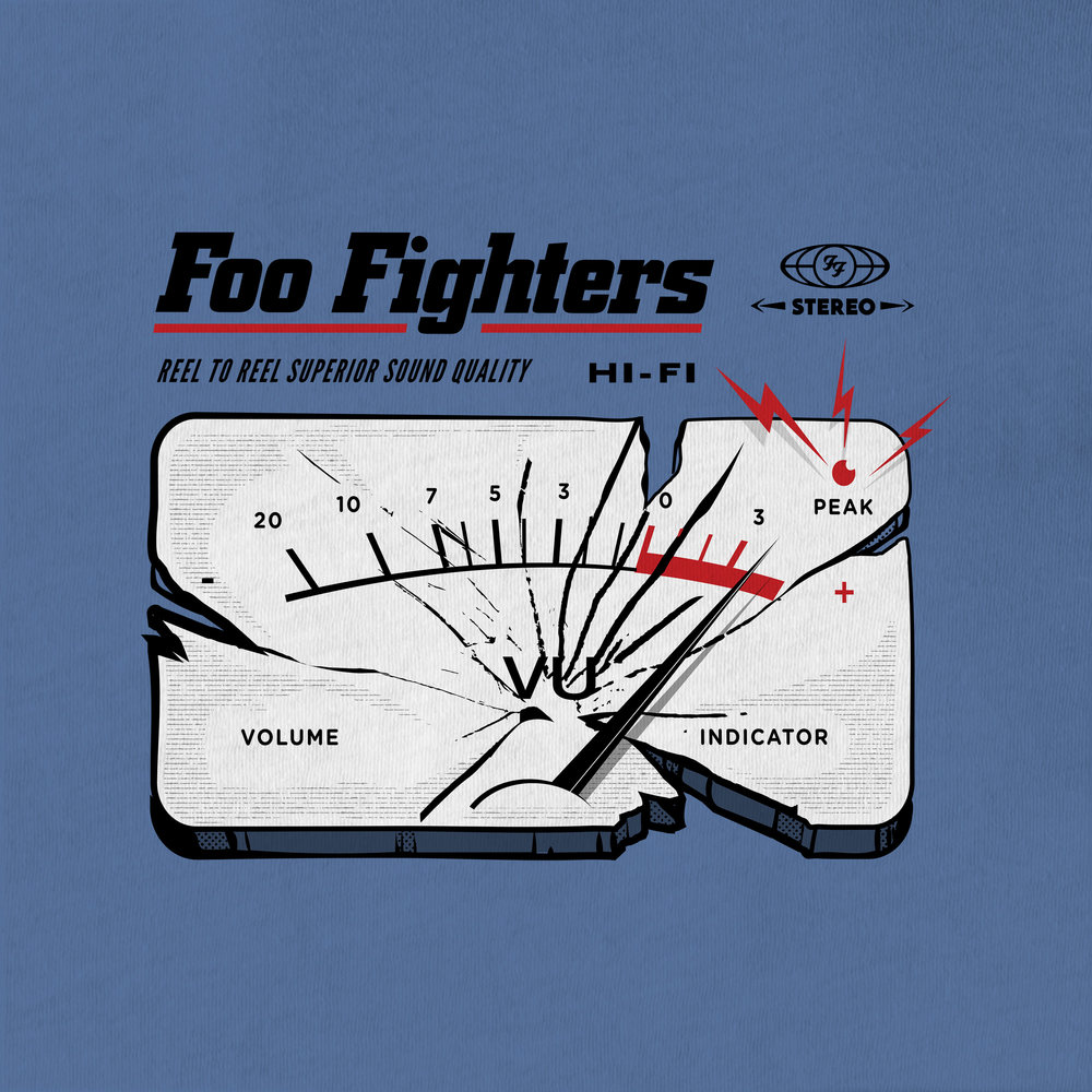 foo-fighters-hifi.jpg