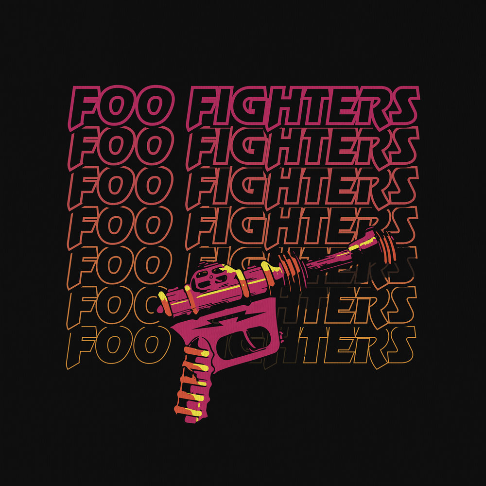 foo-fighters-raygun.jpg