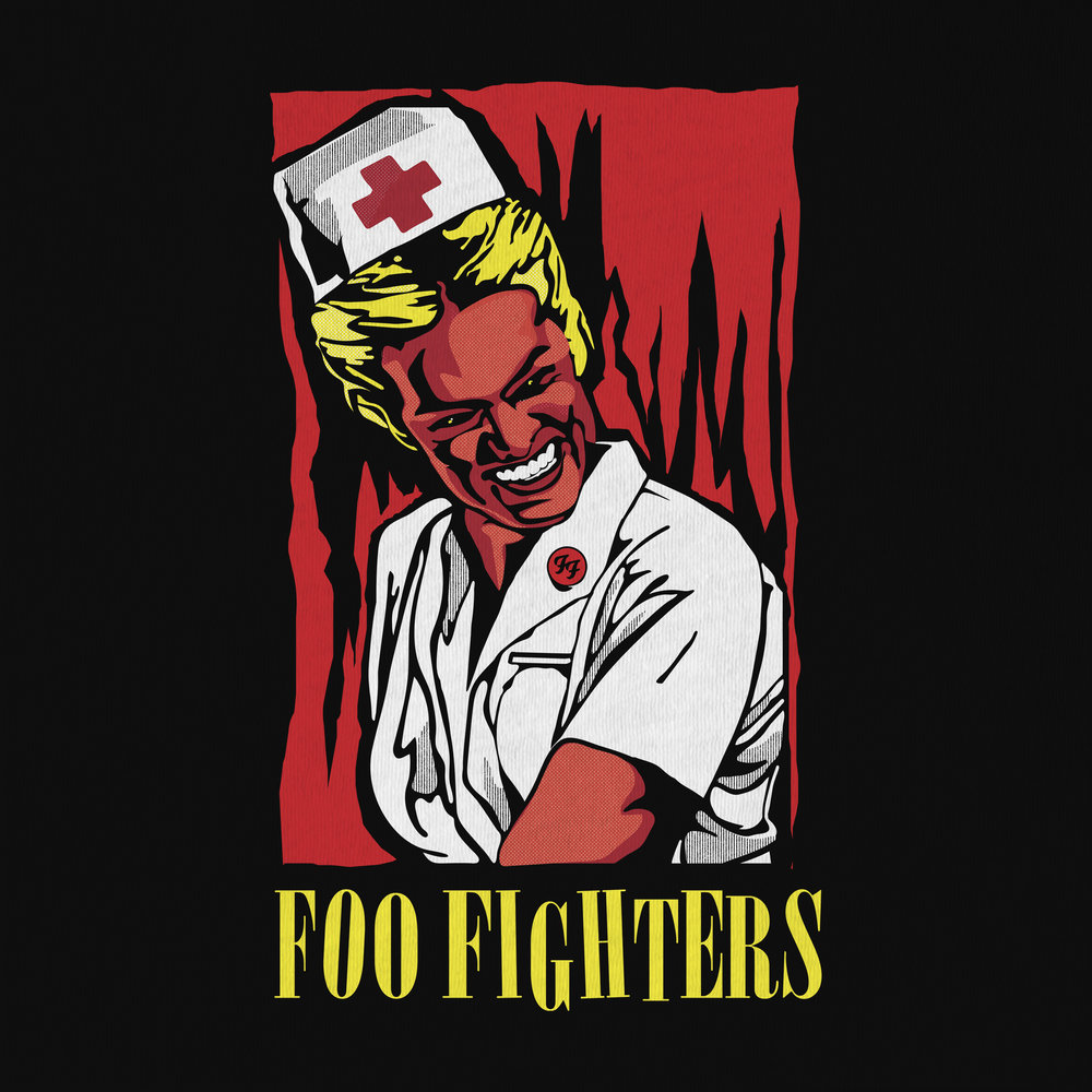 foo-fighters-nurse.jpg