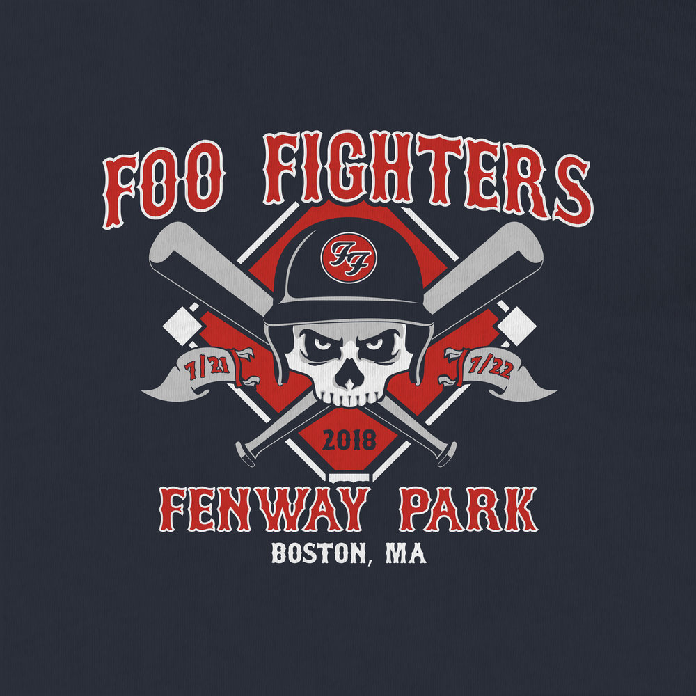 foo-fighters-fenway-skull.jpg