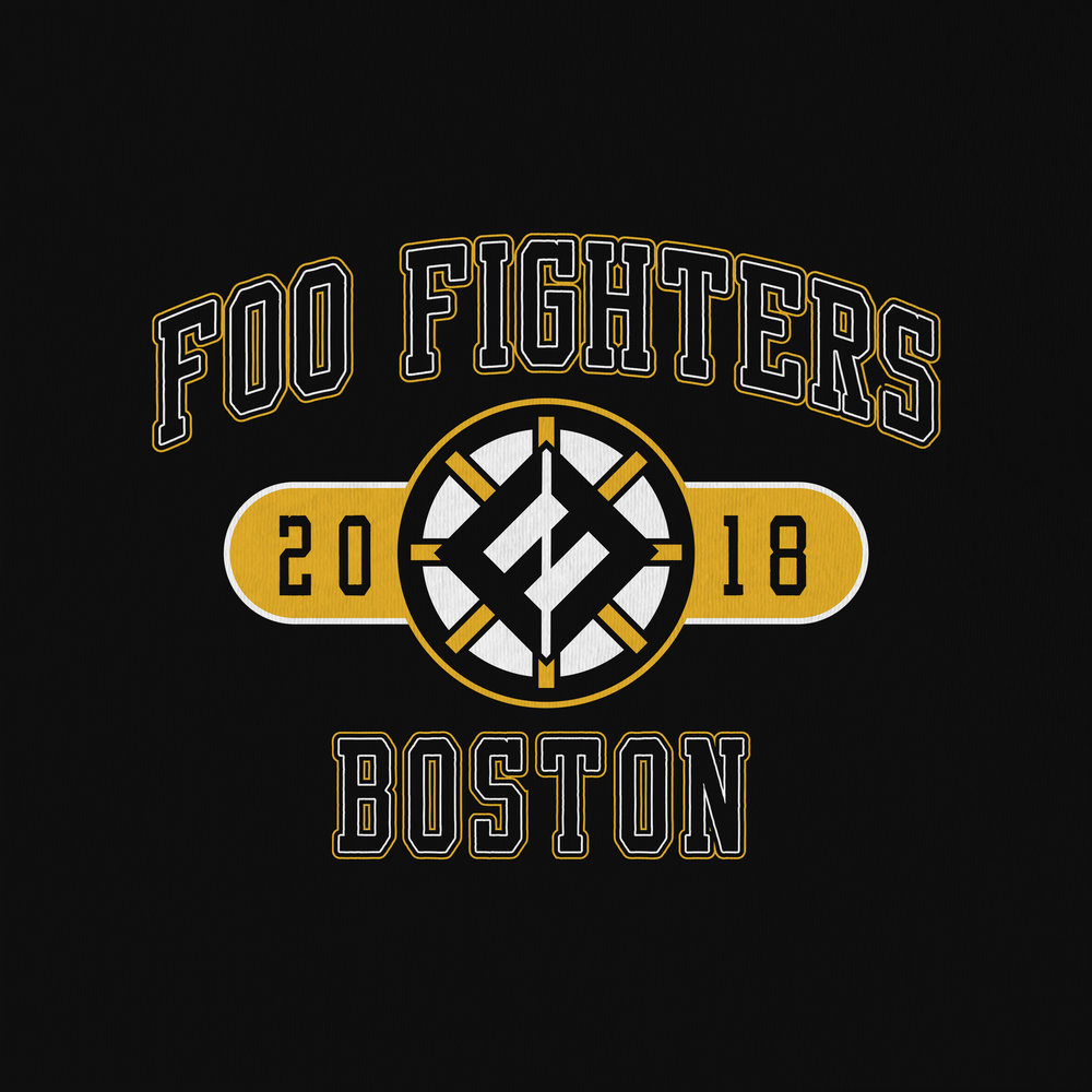 foo-fighters-bruins.jpg