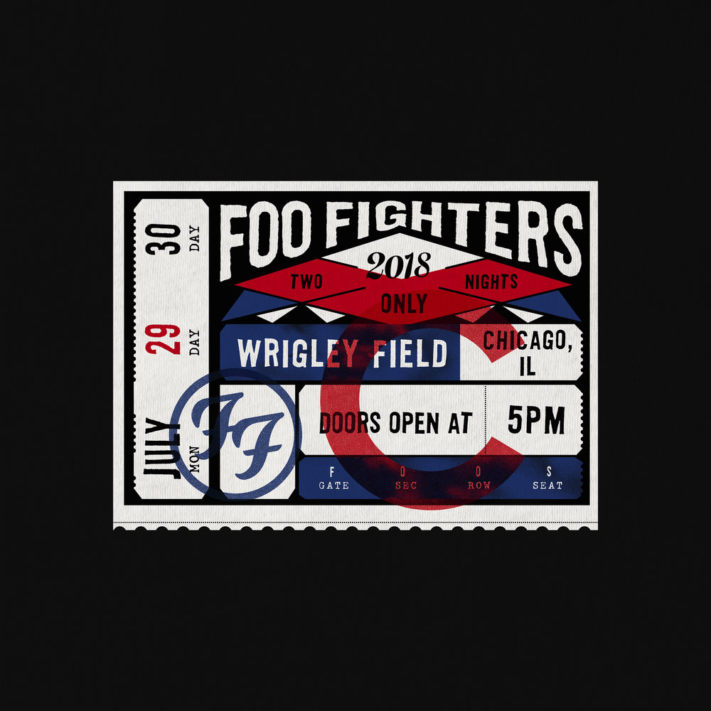 foo-fighters-ticket.jpg