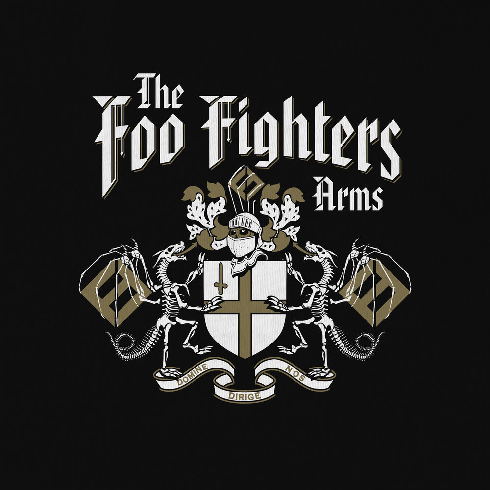 foo-fighters-arms.jpg