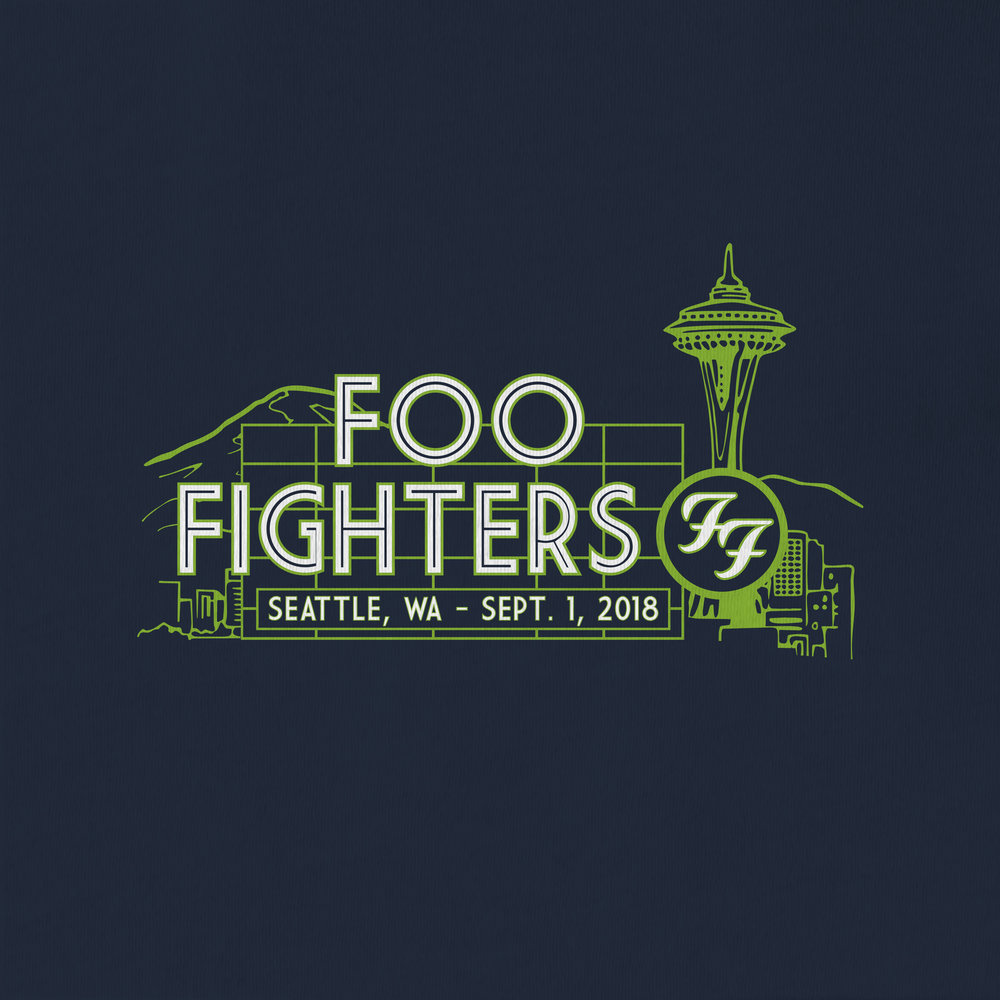 foo-fighters-seattle.jpg