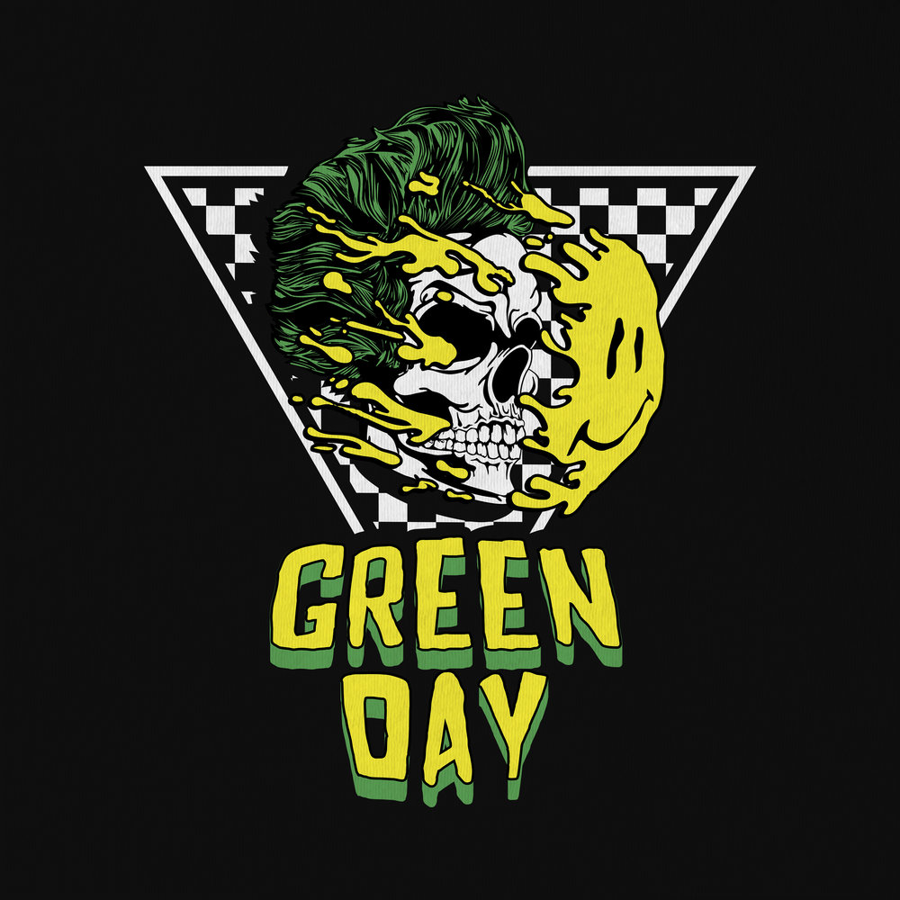 green-day-smiley.jpg