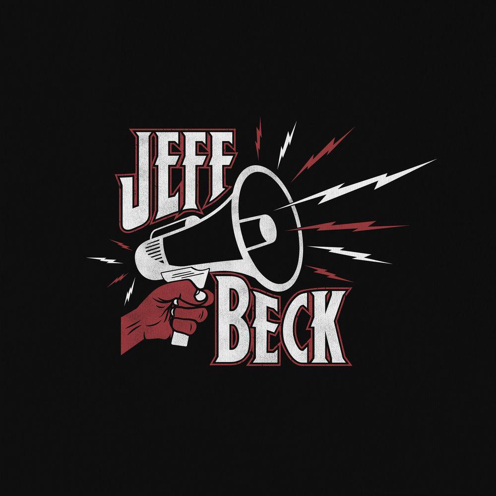 jeff-beck-megaphone.jpg