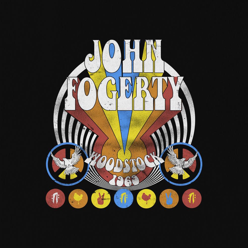 john-fogerty-woodstock.jpg