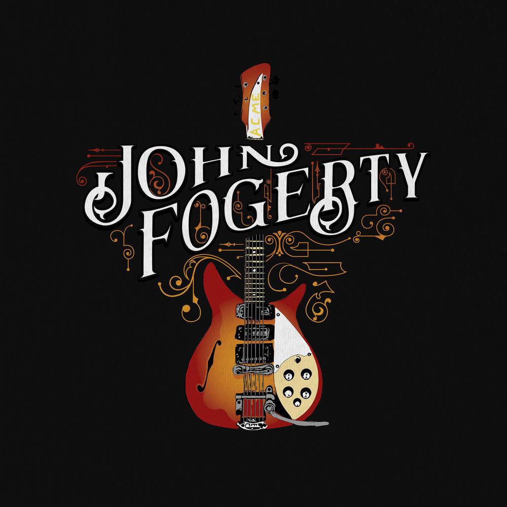 john-fogerty-guitar.jpg