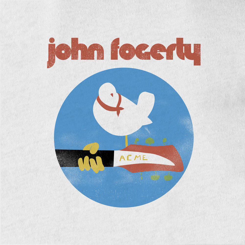 john-fogerty-woodstock-bird.jpg
