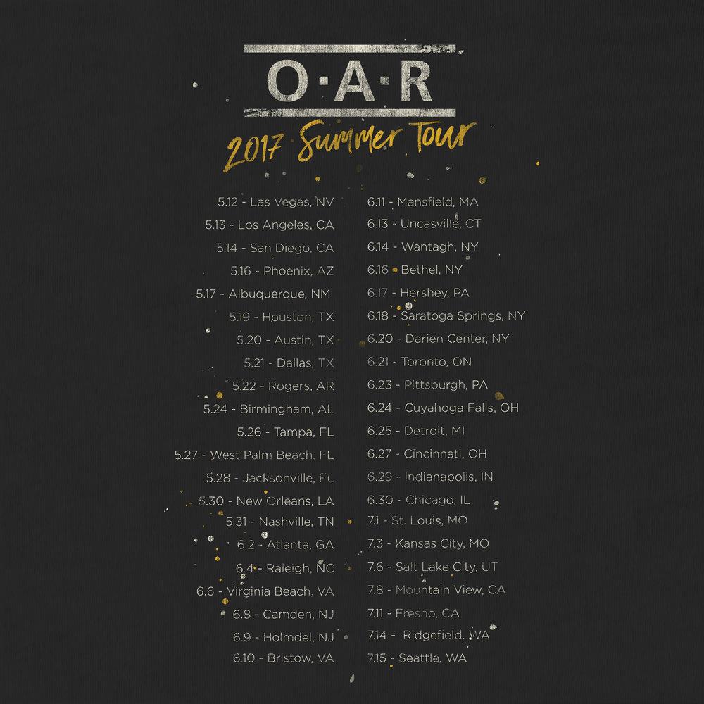 oar-tour-back.jpg