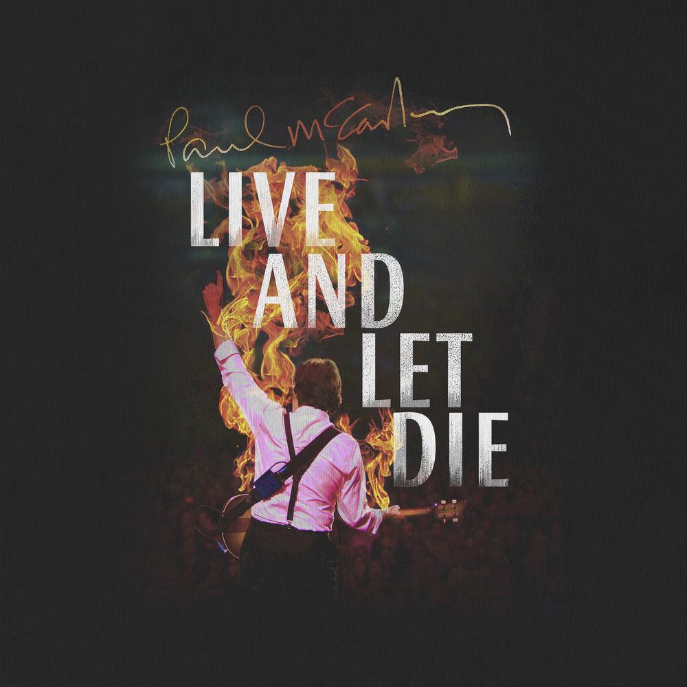 paul-mccartney-live-and-let-die.jpg
