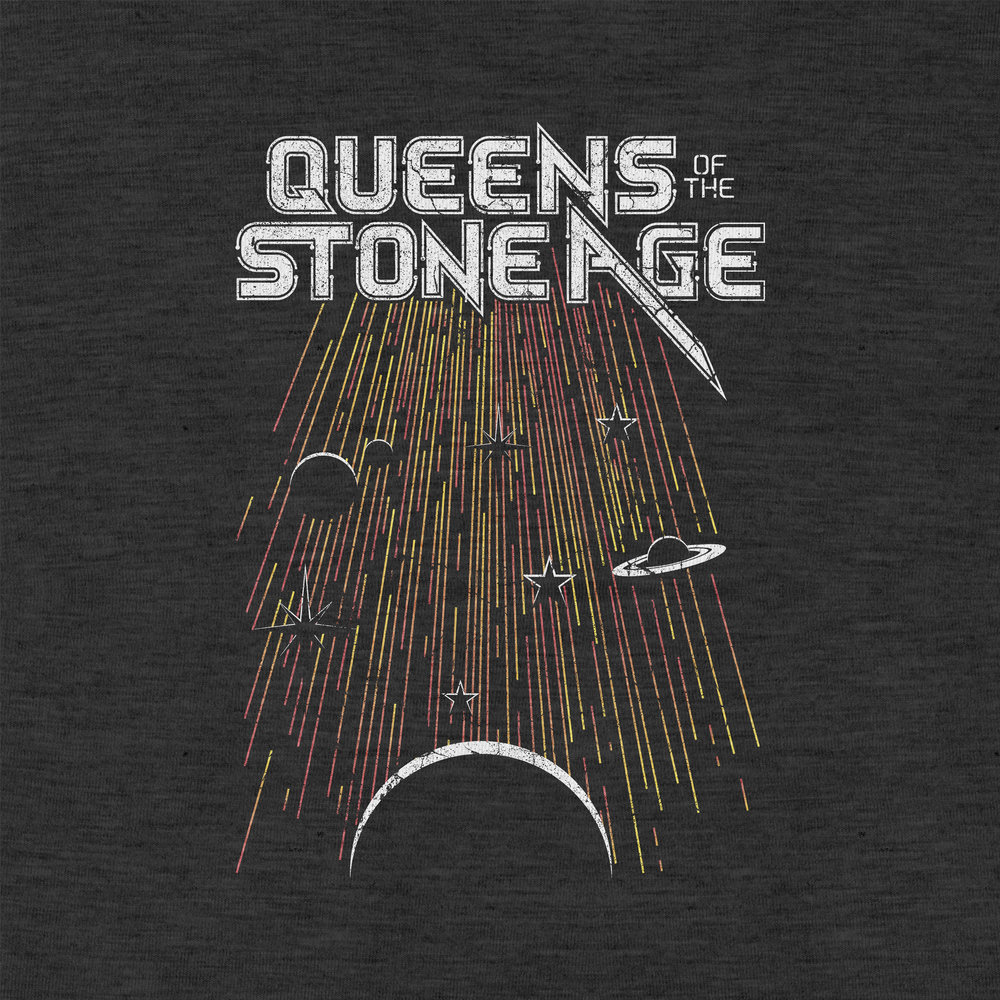 queens-of-the-stone-age-space.jpg