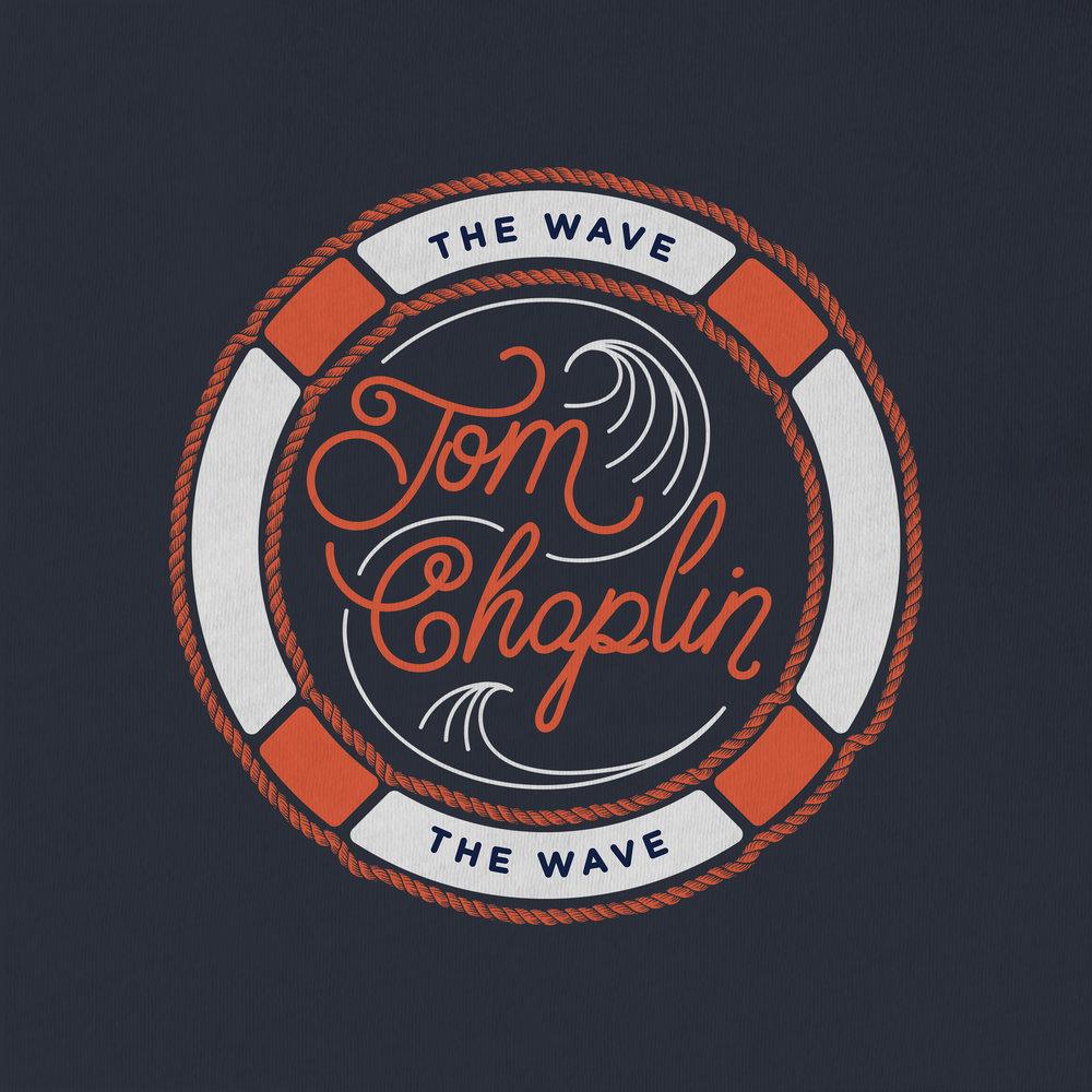 tom-chaplin-wave-front.jpg