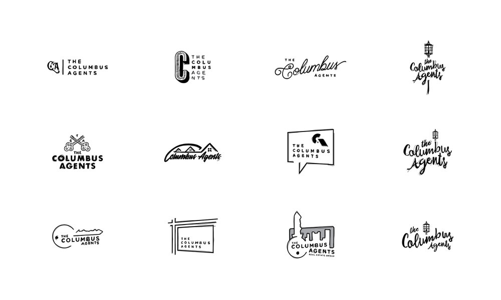 the-columbus-agents-unused-logos.jpg