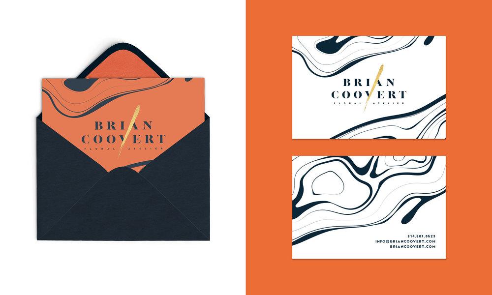 brian-coovert-cards.jpg