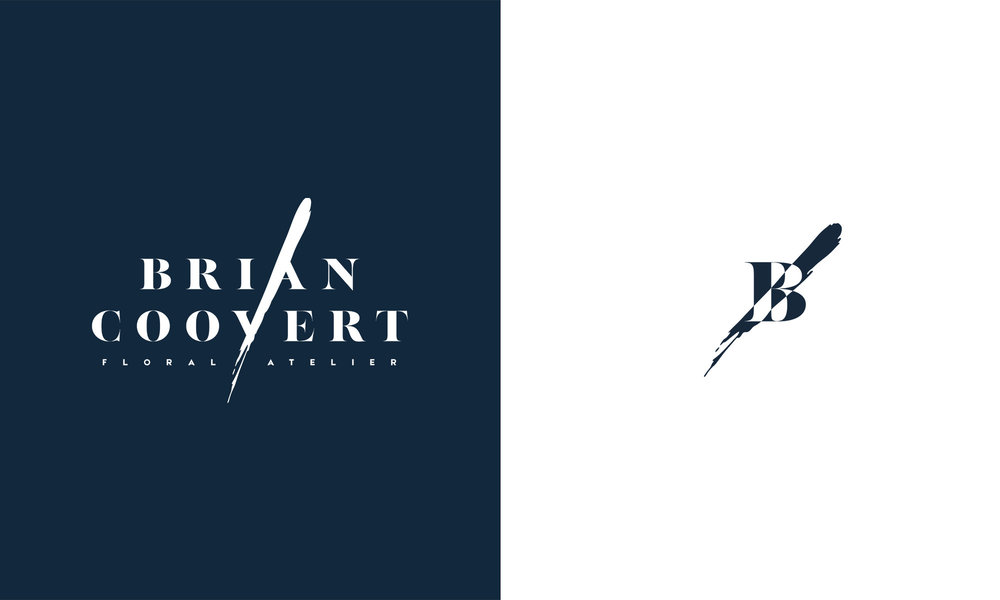 brian-coovert-logos.jpg