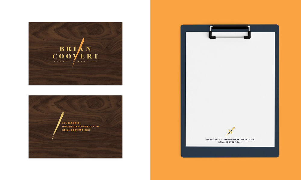brian-coovert-cards-letterhead.jpg