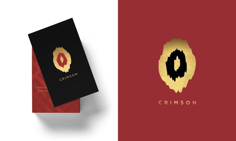 crimson-business-card-logo.jpg