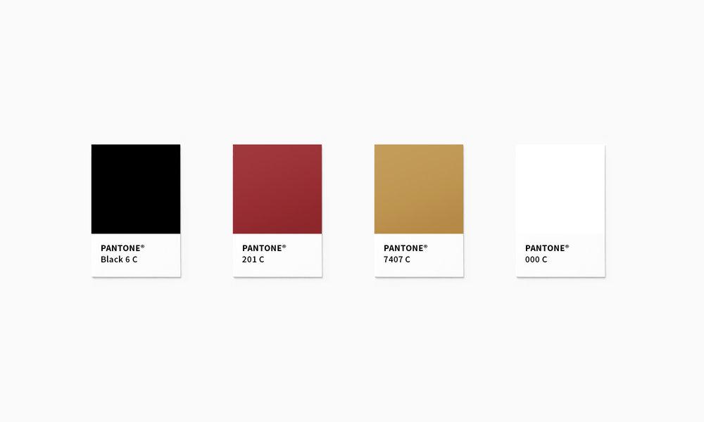 crimson-color-theme.jpg