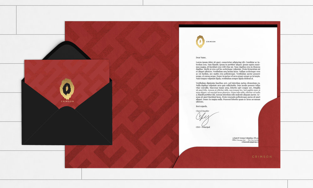 crimson-envelopes-folders.jpg