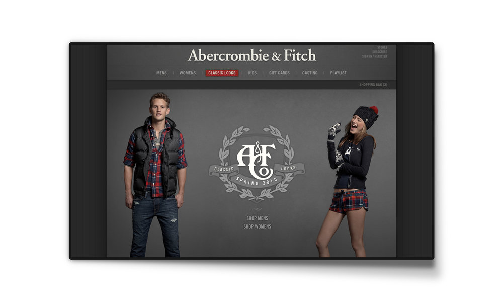 abercrombie-and-fitch-key-looks.jpg