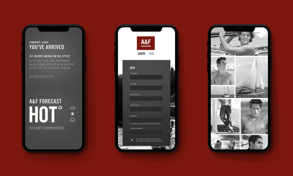 anf-club-sign-in-gallery-mobile.jpg