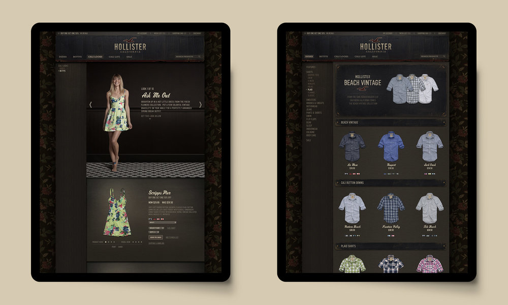 hco-redesign-product-ipad.jpg