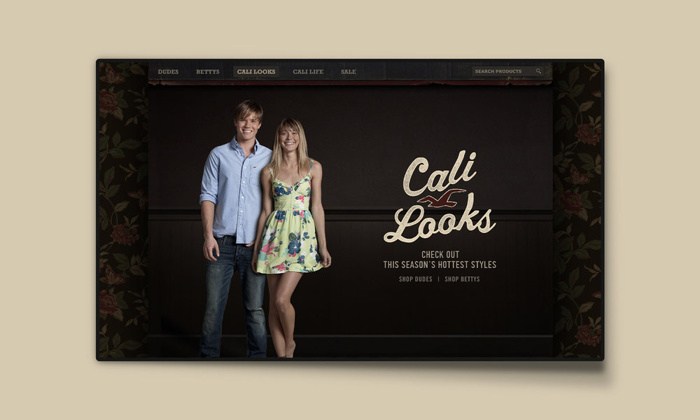 hco-redesign-cali-looks-desktop.jpg