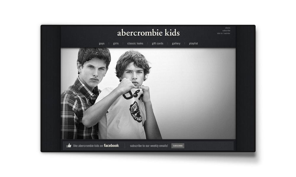 hco-redesign-homepage-desktop.jpg