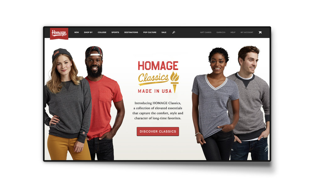 hco-redesign-homepage-desktop.jpg