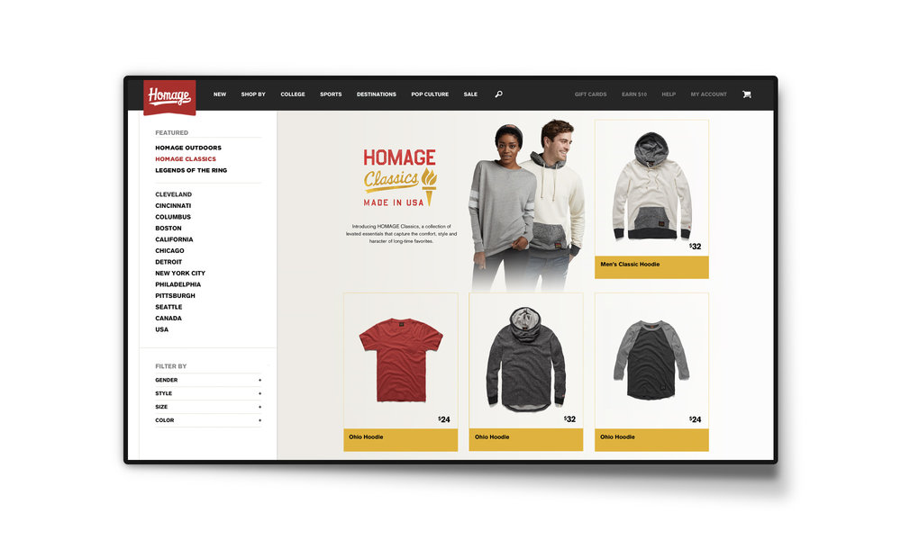 homage-redesign-classics-desktop.jpg